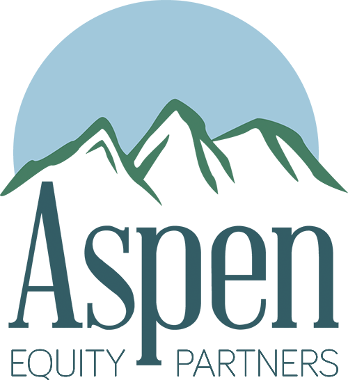 Alternative Asset Investments Aspen Equity Partners